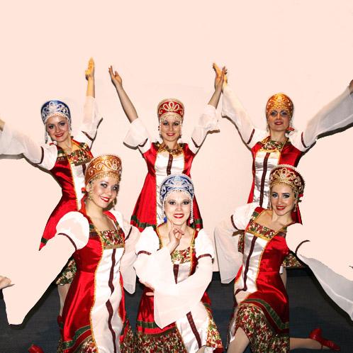 Russische_Tanzgruppe_aus_muenchen