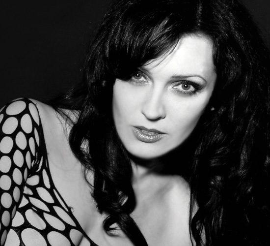 Viktoria Lein Muenchen Saengerin Vocalis Show Event_550x500
