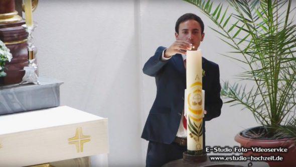 kirchliche trauung bayern hochzeit