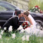 Fotograf in München Hochzeit_02