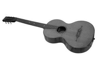 Gitarre akkustik2