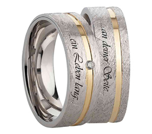 Silberringe-SR990-SR991g1