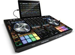 dj controller2