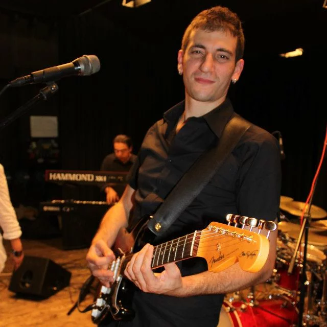 gitarrist muenchen hochzeit m duo bilder web rom