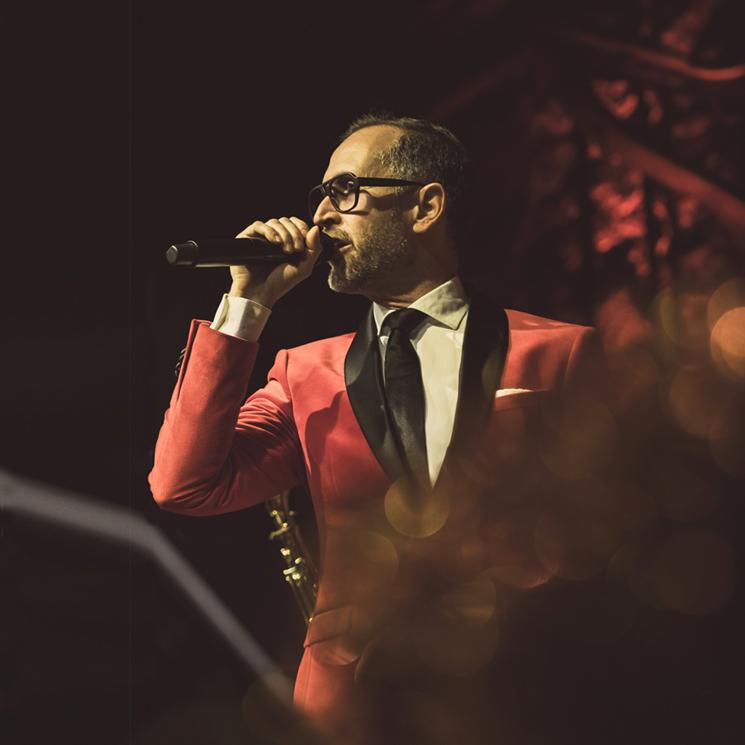 solo Italia singer bild 3-4-web