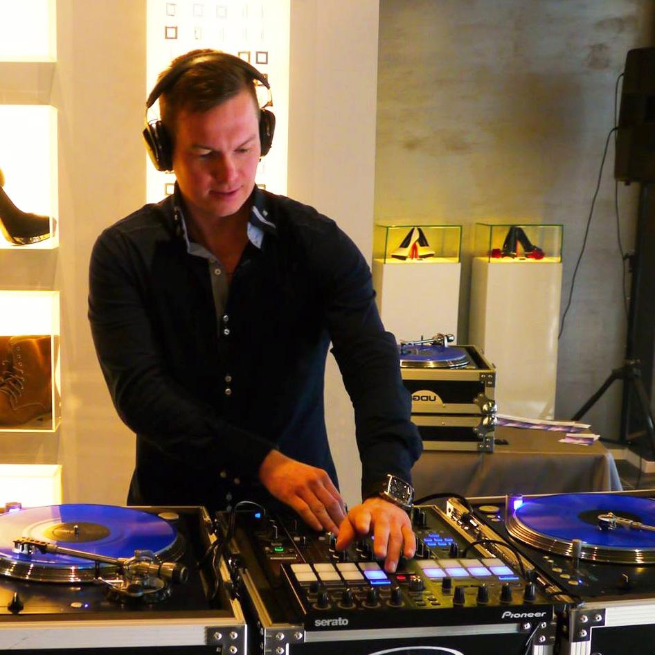 DJ Deutsch-russische Hochzeit bilder 5- Quadrat2